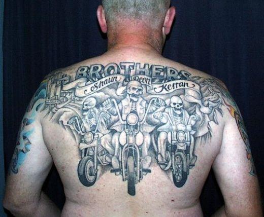 http//images.marketplaceadvisor.channeladvisor.com/hi/49/49296/iron,cross ,skull,patch,wbg